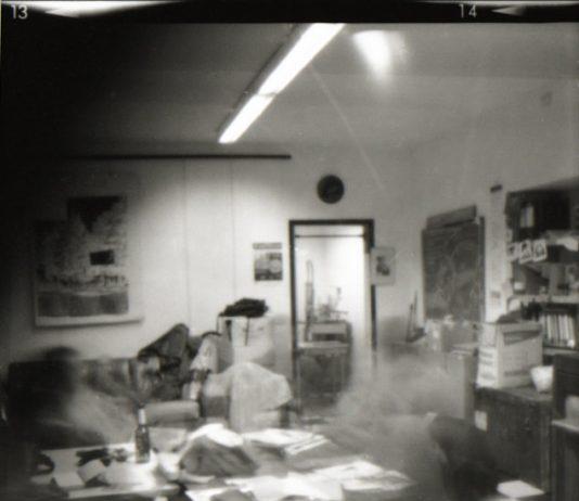 """""""XYZ"""" Lab. Gattoquadrato @ Spazio Estro"""