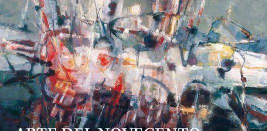 Arte del Novecento. Le collezioni della Fondazione Cariverona e della Fondazione Domus