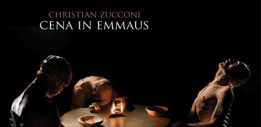 Christian Zucconi – Cena in Emmaus