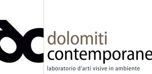 Dolomiti Contemporanee – arte in quota