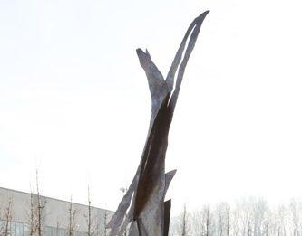 Eugenio Galli – L'ala di riserva