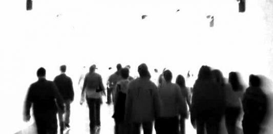 Gruppo Radici – Memorie radicate