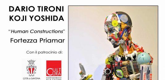 Human Construction