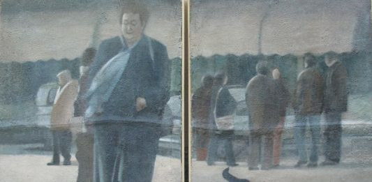 Il Segno 2011. Premio nazionale d'arte contemporanea