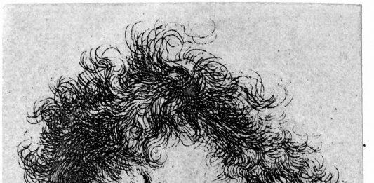 L'incisione europea dalle origini a Rembrandt