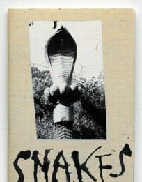 Libro / Opera. Viaggio nelle pagine d'artista. 1958 – 2011