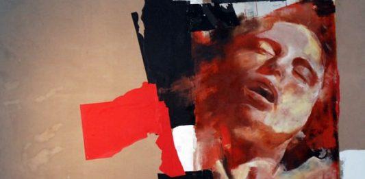 Lorenzo Fonda – Fonda 1963-2011