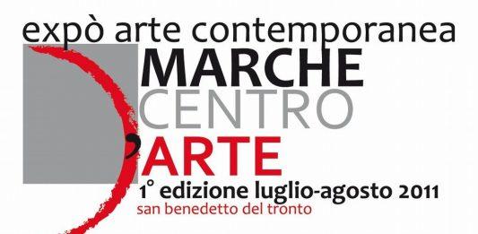 Marche Centro d'Arte (MCdA) Expò di arte contemporanea