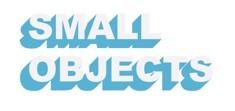Small Objects. Il senso del bello in NABA
