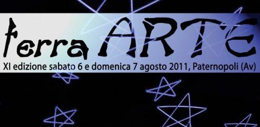 Terra Arte 2011