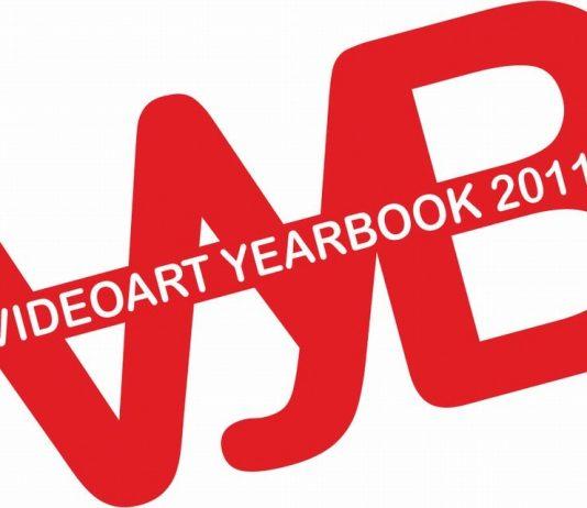 VIDEOART YEARBOOK 2011