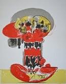 11ª Edizione premio Arte in Arti e Mestieri,