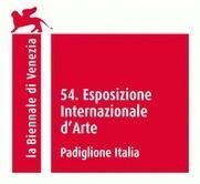 54. Biennale d'arte di Venezia. Padiglione Italia: Campania