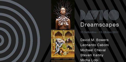 Davico Dreamscapes