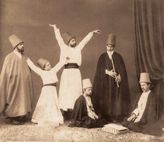 Foto Vintage 2011. Invito al collezionismo