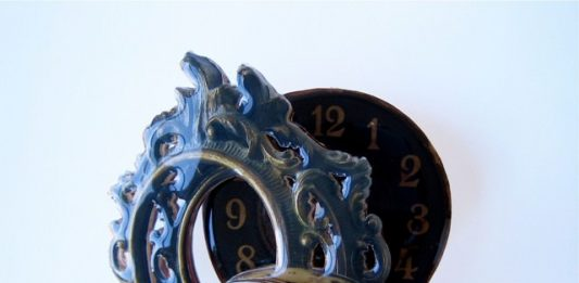 Kitsch, tra arte e ornamento 2000-2011