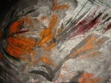 Aisthesis. L'arte dei sensi. I sensi nell'arte. L'Olfatto
