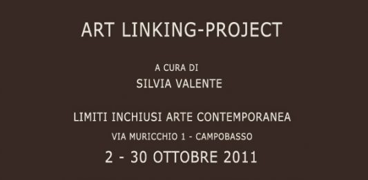 Art linking-project