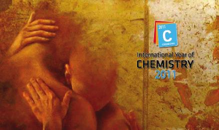 Chimicamente