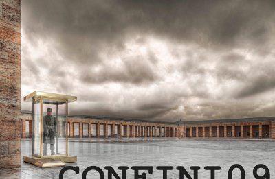 Confini 09. Rassegna di Fotografia contemporanea
