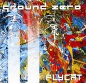 Flycat – Ground Zero
