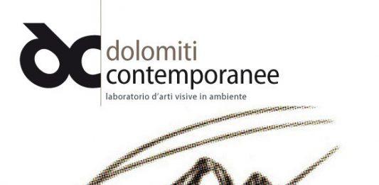 Giovanni De Donà – Konzert für wohltemperierte grillen