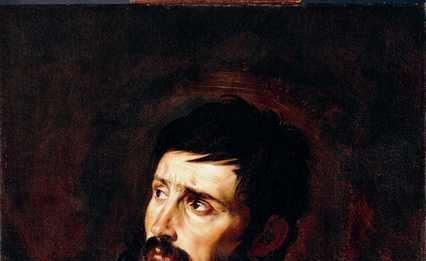 Il giovane Ribera tra Roma Parma e Napoli 1608-1624