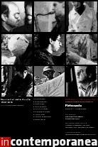 In Contemporanea.  9 artisti dalla Versilia 1980 – 2010