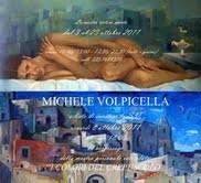 Michele Volpicella – I colori del crepuscolo