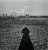 Milton Gendel: una vita surreale. Opere e fotografie tra Roma, New York e Shanghai