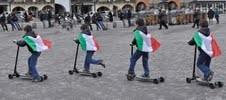 Passione Italia: Veneto
