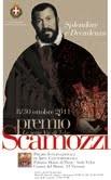 Premio Scamozzi