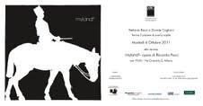 Riccardo Pocci – Myland