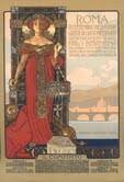 Ricordo di un evento. Il IX Centenario dell'Abbazia e l'esposizione  di arte italo-bizantina a Grottaferrata.  1904-1905