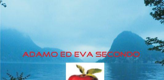 Adamo ed Eva secondo GF (?)
