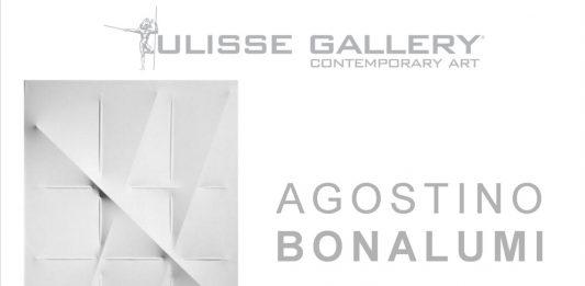 Agostino Bonalumi / Sidival Fila – Dittico sull'orlo dell'infinito