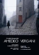 Amedeo Vergani – Lo scatto che racconta