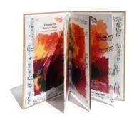 Books/Liber Abaci – La proliferazione del libro d'artista