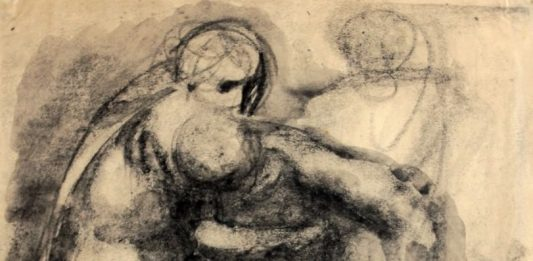 Carlo Mattioli – Opere sacre