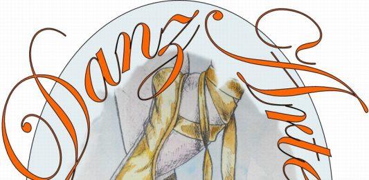 Cusago e Milano: l'Arte Danza 2011