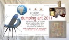 Dumping Art 2011