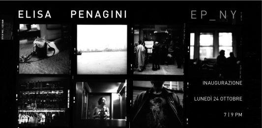 Elisa Penagini – EP_NY
