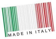 Fratellid'Italia