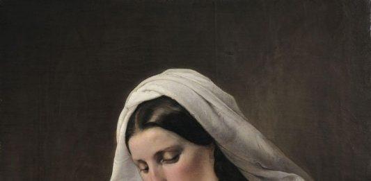 Gli Orientalisti. Incanti e scoperte nella pittura dell'Ottocento italiano