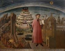 La Bella Italia. Arte e identità delle città capitali