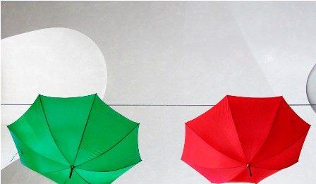 Tre colori tra i colori. Scatti e riscatto del Tricolore