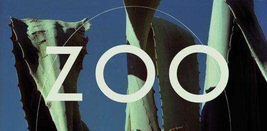 Zootròpio