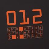 012 Proetica Profetica Poetica