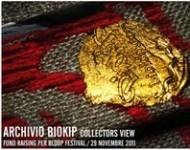 Archivio Biokip