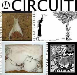 Circuiti Dinamici 12